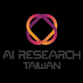 科技部AI創新研究中心專案計畫辦公室