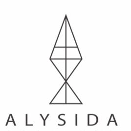 ALYSIDA