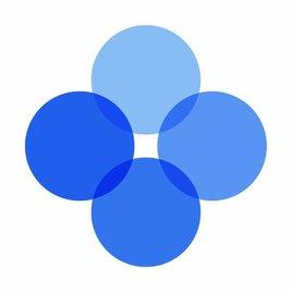 <p>【OKEx Taiwan】<br /> OKEx是世界知名的數位資產交易所,現在也準備在台灣扎根啦!他們提供可靠的法幣、虛擬貨幣以及期貨交易,並服務全世界超過百萬的客戶,讓台灣也成為區塊鏈之島!</p>