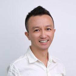 Profile promote