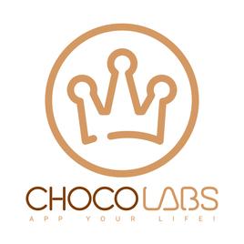 巧克科技新媒體股份有限公司