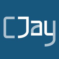 Cjay logo 2011 400x400 2 promote