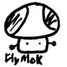 Flymok的 gravatar icon