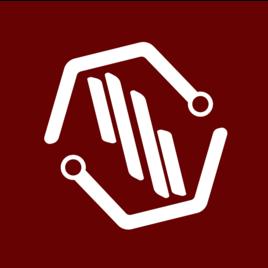"<p><strong>AI Mining(智鏈科技股份有限公司)</strong>是來自台灣的區塊鏈團隊,是&nbsp;<a href=""https://flowchain.co/"" target=""_blank"">Flowchain 基金會</a>的官方正式成員,主要的任務為提供 AI+IoT(AIoT)的區塊鏈技術整合服務。目前的營運項目包含 Flowchain OS 整體解決方案、IPFS/Filecoin 礦機軟體解決方案、Mining Pool 開發與營運等。</p>  <p>連絡窗口:</p>  <ul> <li>Email:hello@flowchain.io</li> <li>辦公室:台北市忠孝東路四段 178 號 7 樓</li> <li>捷運:忠孝敦化站 3 號出口</li> </ul>"