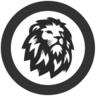 alanaudi的 gravatar icon