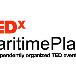 TEDxMaritimePlaza