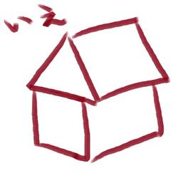 Maeda house promote