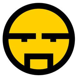 Laude logo1 promote