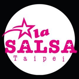 La Salsa Taipei 台北樂騷莎