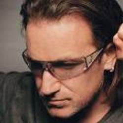 Bono images2 promote