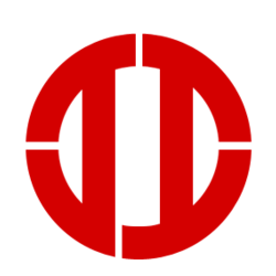 Japan insider logo promote