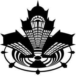 Rosin logo promote