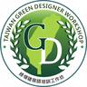 綠領建築師培訓工作坊's gravatar icon