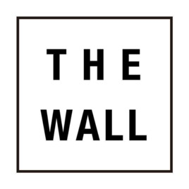 <p>THE WALL公館,2003年成立,THE WALL MUSIC的創始店,位於公館商圈外圍的地下室角落,成立至今已成為台灣最重要的音樂演出重鎮。</p>