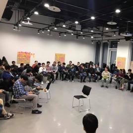 Domain Driven Design Taiwan Community
