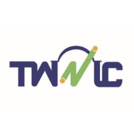 "<p><span style=""font-size:16px;"">台灣網路資訊中心是一家中立與非營利性的財團法人機構,負責頂級國碼網域名稱(country code top level domain name) .tw及.台灣註冊管理、IP位址發放、台灣電腦網路危機處理暨協調中心(TWCERT/CC)之維運及管理。該中心除了提供全面的網路服務之外,也積極參加各種不同國際網路組織,使台灣的網際網路社群與全球網際網路社群接軌。TWNIC並與不同之網路社群合作,俾能藉由公開與通透的參與以持續促進網際網路的使用與應用。詳情請參閱<a href=""https://www.twnic.tw"" target=""_blank"">https://www.twnic.tw</a>。</span></p>"