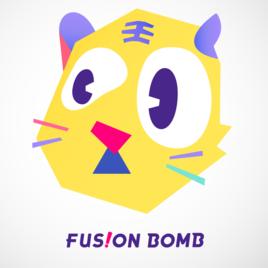 <p><strong>非常棒 FusionBomb 【音樂 / 娛樂 / 創意IP】<br /> 由三位完全來自不同領域的組合,做音樂、玩設計、搞文創,誓言將所有案子都做到非常棒!!!簽下多位在個別領域中PRO級的藝術玩家,法蘭黛樂團、扯鈴至尊趙志翰、冠軍DJ Dinpei..共同合作挑戰各種跨界可能,加上看似不正經但品質有保證真材實料的幕後團隊一起用實際行動讓喜歡的事變得有價值。</strong></p>  <p><strong>跨界融合 x 完美極致 ,一顆屬於這個世代的Fusion Bomb!! 成立於2016年。<br /> #WeJam #WePlay #WeBang!!!</strong><br /> <br /> -FUSION PROJECT 2019-<br /> 非常棒團隊 ft. 扯鈴至尊【世界冠軍 趙志翰】x Red Bull 3Style台灣【冠軍DJ DINPEI】x&nbsp;<br /> Red Bull Music 御用 MC【派對隊長 TIPSY】共同拼裝 WEST SIDE 火力最強【LIKE A PRO 派對實驗寺】將在2019年5月4日敲響塵封已久的派對大鐘&nbsp; #turn起來<br /> <br /> 2019/3/13 KKTIX 12:00 寺門大開 票賣起來<br /> <br /> <br /> &nbsp;</p>