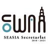 Seasia's gravatar icon