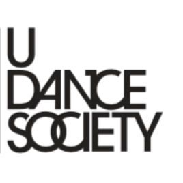 "<p>Ultra Dance Society(以下簡稱UDS) ,於2012年初成立,是一個以台灣為出發點,長期推廣各式獨立跳舞音樂的網站社群/音樂代理/活動製作單位。UDS在成立的兩年期間逐漸獲得海內外跳舞 音樂愛好者的支持與愛護並介紹了世界各地包括台灣、日本、英國、法國、美國...等,超過百位深受樂壇注目、具有獨特風格與潮流文化氣息的獨立樂隊、藝術 家以及DJ和音樂製作人,UDS期待將各地蓬勃發展且豐富多元的優質跳舞音樂面貌持續推廣給更多朋友和愛好者,能夠藉由各國的獨特音樂特色瞭解當地的人文 風情與音樂文化脈絡。UDS也定期舉行多場音樂派對與Live演出推廣活動,除了希望讓台灣樂迷在國內就能體驗國外同步的音樂/派對表演內容。UDS更期 許能夠持續發掘具有潜力的在地音樂創作者和藝術家藉由與國外樂團或 DJ訪台的機會,讓台灣優秀的創作者/DJ能夠與國外音樂表演者產生相互交流與合作,並更深入瞭解與關注各國<span class=""text_exposed_show"">的音樂發展與趨勢,讓兩者獲得更多的關注以及相互的創作交流契機。<br /> <br /> Ultra Dance Society (often referred to as UDS) one of the few Taiwan based party promoters actively supporting local and international independent artists and musics. Founded in early 2012. In addition to the different musical genres, UDS also works hard on make sure people also experience different ways of doing parties, to bring the R&amp;B、Funk &amp; French Touch or the UK Bass、Nu Disco and Indie Dance style right in the heart of Taipei Taiwan has a lot of skilled creative artists who have a lot to show to the world and UDS works hard to make sure that all the international acts are always followed by exchange between the artists to foster creative and cultural exchanges and give Taiwan a place in the asian electronic music map.<br /> <br /> 分享你的原創音樂!個人作品/Demo/Promo請寄到<br /> udancesociety@gmail.com<br /> <br /> UDS Event History過往活動歷史:<br /> 2012 三月 DJ Mykal a.k.a 林哲儀 at The Orient<br /> 2012 六月 Jupiter Live! at The Wall Live House<br /> 2012 八月 Villa Disco Pool Disco Party at 台南商務會館Villa<br /> 2012 十月 DJ Duke Dumont Asian Tour@南港瓶蓋工廠<br /> 2013 一月 Breakbot +Irfane DJ Set at Opium Den<br /> 2013 十二月 Breakbot +Irfane DJ Set at Korner牆角<br /> 2014 一月 Surkin Asian Tour at Korner牆角<br /> 2014 二月 Adam Freeland+Evil Nine at Korner牆角<br /> 2014 三月 Justin Faust at Korner牆角<br /> 2014 四月 Roche Musiuqe x FKJ Live! at Korner牆角<br /> 2014 六月 Roche Musiuqe x Cherokee at Korner牆角<br /> 2014 七月 Roche Musiuqe x Kartell at Korner牆角<br /> 2014 十月 Roche Musique x Zimmer at Korner牆角<br /> 2014 十一月 韓國樂隊Glen C"