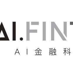 Ai       logo      promote