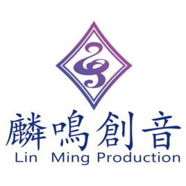 LIN MING PRODUCTION