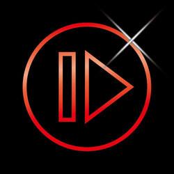Turn on logo 04 promote