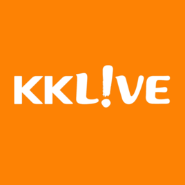 KKLIVE LIMITED