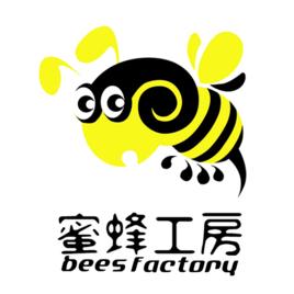 蜜蜂工房創藝有限公司