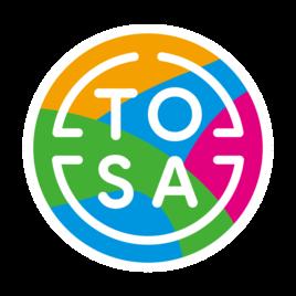 UW TOSA 華盛頓大學台灣海外學生會