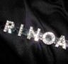 里歐娜's gravatar icon