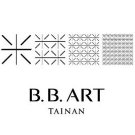 B.B.ART